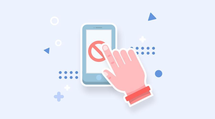 【Jabi扎比】iPhone 如何快速批量删除所有短信?