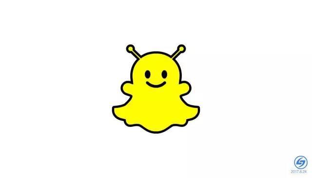 """年轻人喜欢""""竖着看电视"""":媒体怎样在 Snapchat 上淘金?"""
