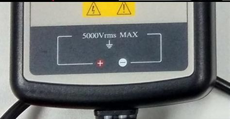 华科智源-测量IGBT开关特性对电压探头有哪些要求