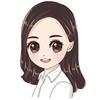 苏小熙爱学习