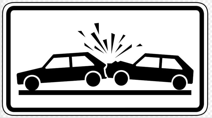 交通人身损害赔偿_2018年度最新上海市交通事故人身损害赔偿明细表 - 知乎