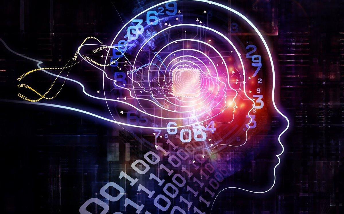 机器学习、深度学习与自然语言处理领域推荐的书籍列表