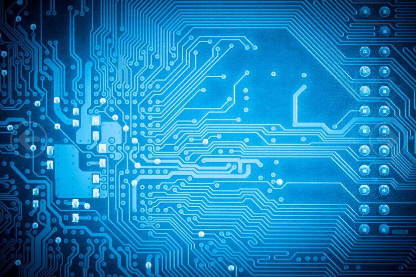 UEFI与硬件初始化