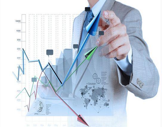 商业数据分析师应该掌握的四板斧
