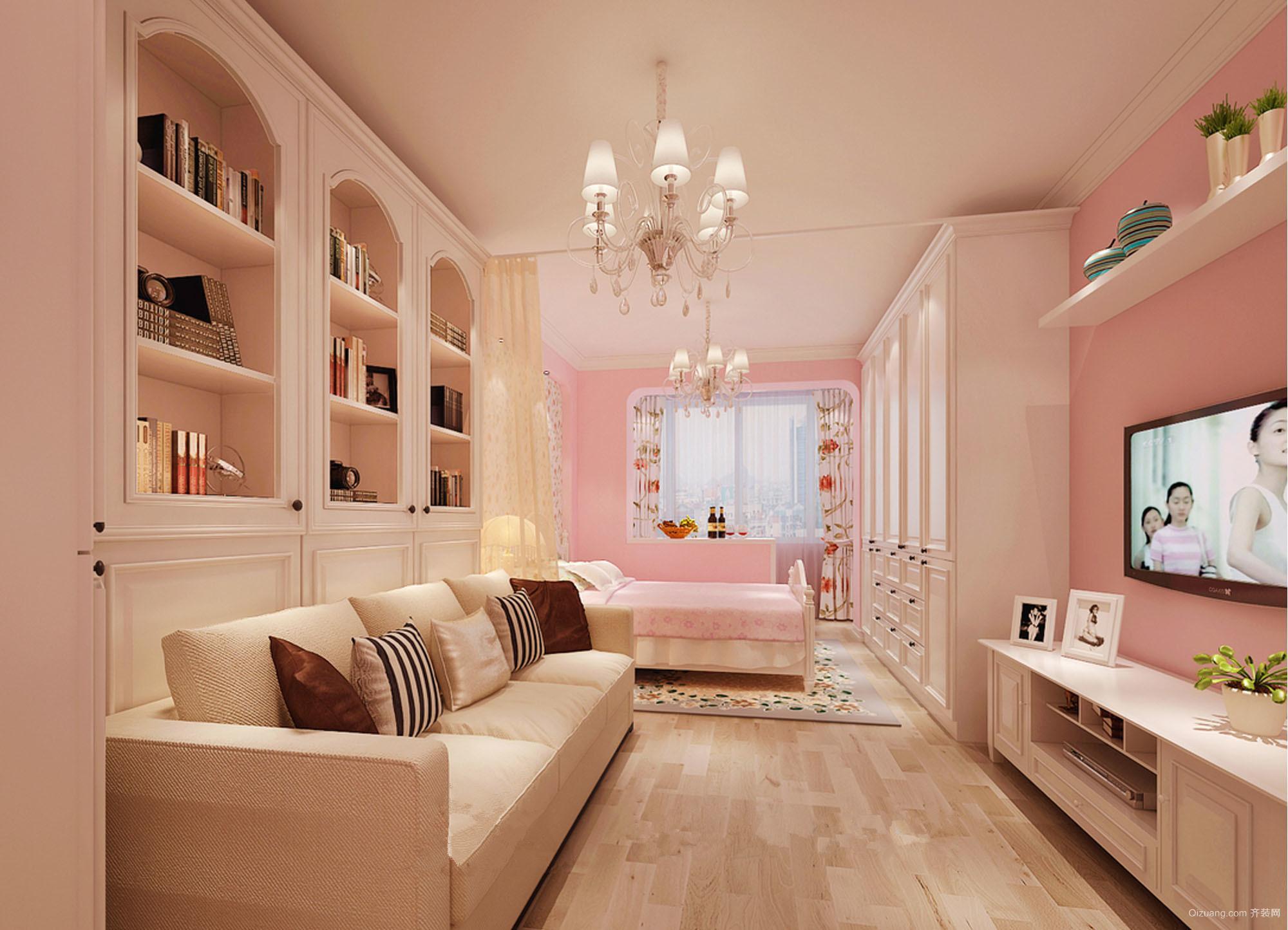 室内刷乳胶漆有毒_墙面刷乳胶漆,刷什么颜色好看? - 知乎