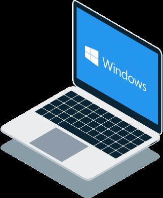 使用 Docker 武装你的 Windows 开发环境