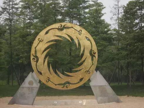 """中国历史学家为什么隐瞒""""三星堆""""研究 !"""