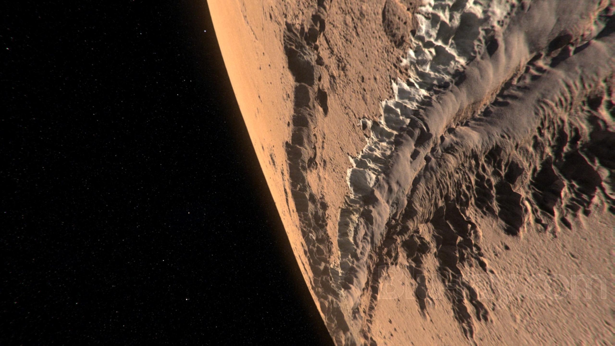 mars surface description - 1200×675