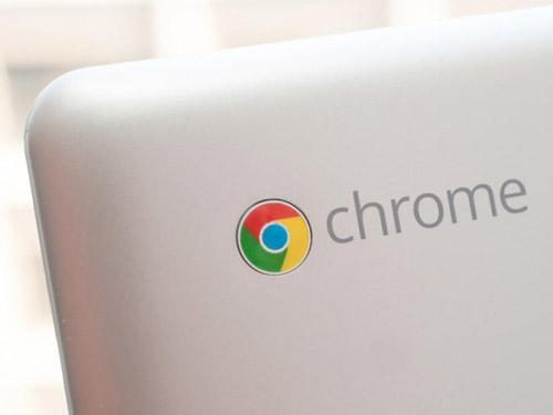 Chrome出了个小bug:论如何在Chrome下劫持原生只读对象
