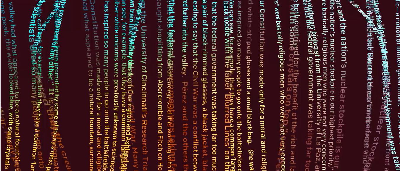 给你的数据加上杠杆:文本增强技术的研究进展及应用实践