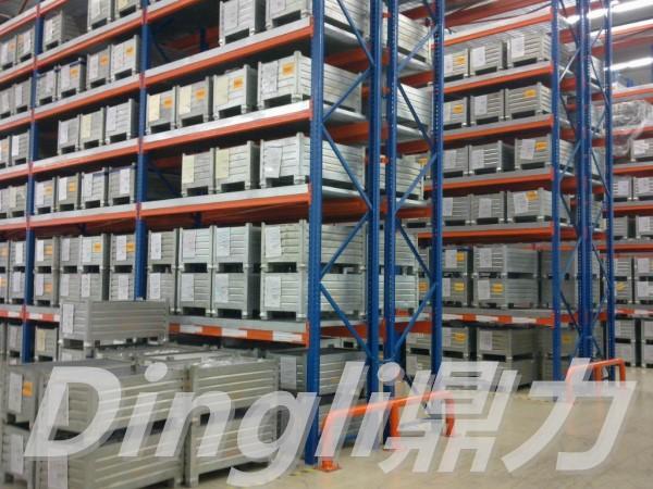 东莞仓储货架定制的重型货架都有哪些规格呢?