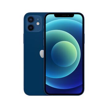iphone 11和iphone 12更值得买哪个?