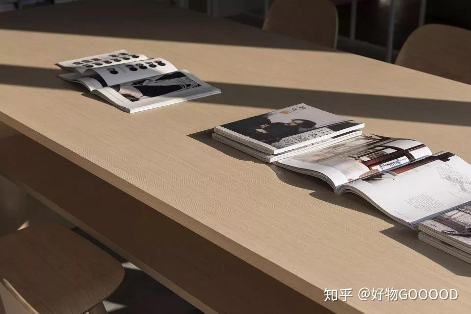 北京大望刘家胡同_刘若英老公拿下老北京胡同房,却开了家最不赚钱的图书馆 - 知乎