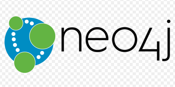 Neo4j使用