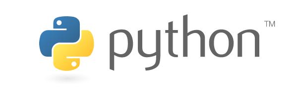 从0到1,Python异步编程的演进之路