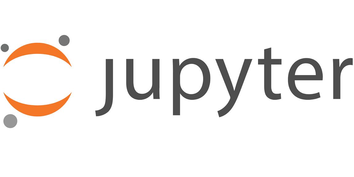 [译] 给初学者的 Jupyter Notebook 教程