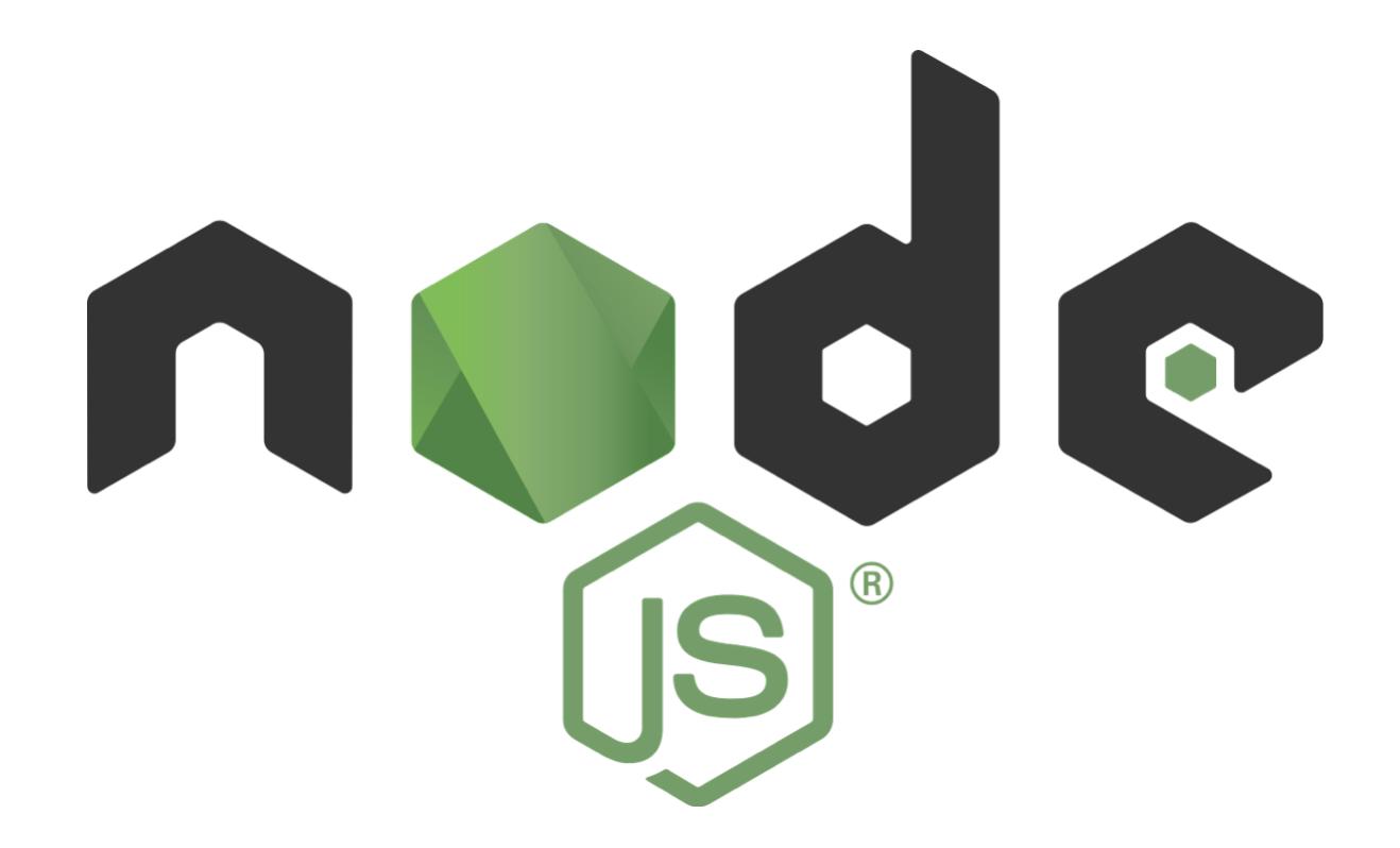 llhttp是如何使Node.js性能翻倍的?