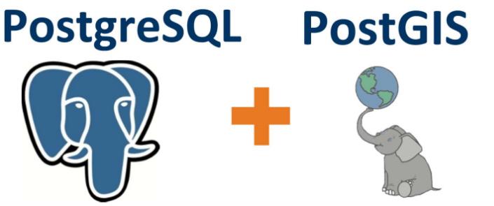 How to uninstall PostgreSQL and reinstall them - 知乎