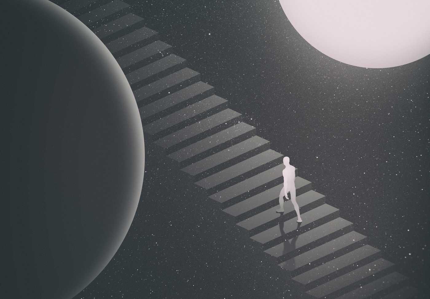 2021 水星 逆行