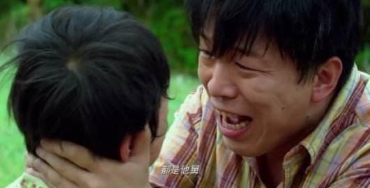 农村拐卖妇女电影黄色_10部黄渤电影作品,60亿影帝称号名不虚传-知乎