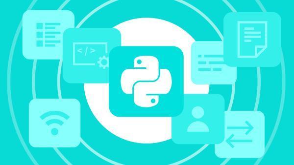 10个Python面试常问的问题