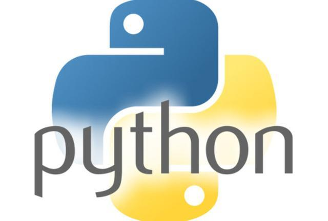 大家好,给大家介绍下,这是Python GIL