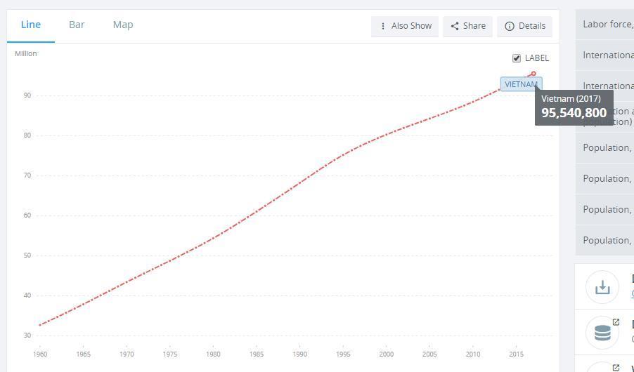 菲律宾经济总量2017年_2004年菲律宾25硬币
