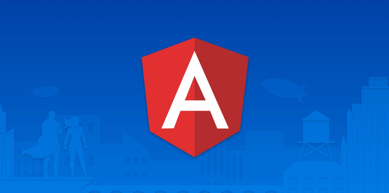 Angular2 入門 angular 4 简单入门笔记- 知乎
