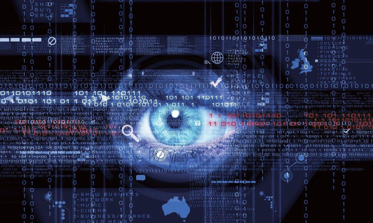 企业科技创新的意义_炫酷黑•科技行  中国数字化学会•第三届黑科技节正式招展啦 ...