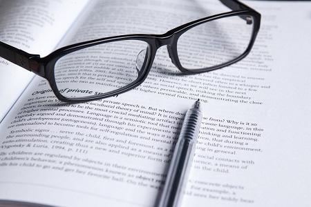 7 Papers   Hinton组新型无监督方法引热议;迄今最大规模新冠临床研究