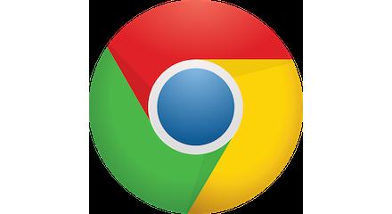 初识 Chrome Extension