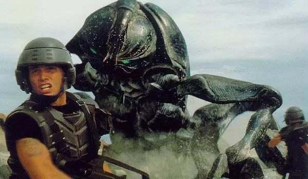 精简三级影片_十部人类大战外星生物的恐怖科幻电影 - 知乎