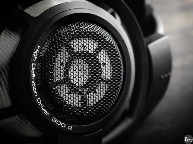 1000和10000的耳机差别在哪?三张图看懂
