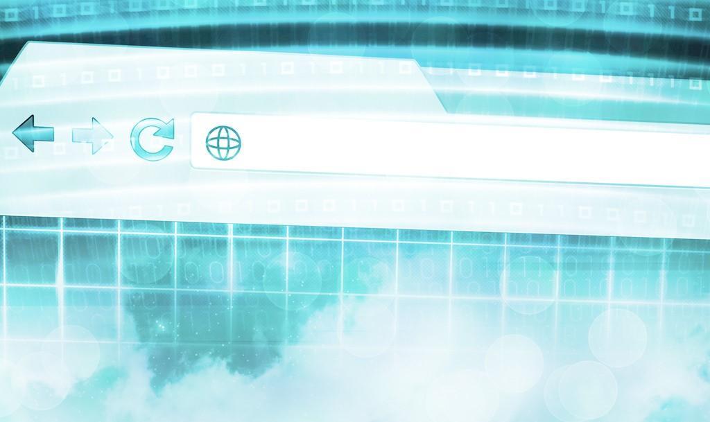 电脑安全秘笈:2步搞定浏览器首页被劫持