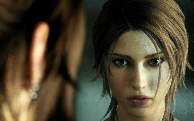 Studiofow Lara In Trouble