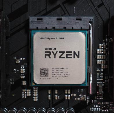 2019年cpu功耗排行榜_电脑处理器排行榜2019