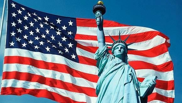 我国经济总量相当于意大利_意大利国旗(3)