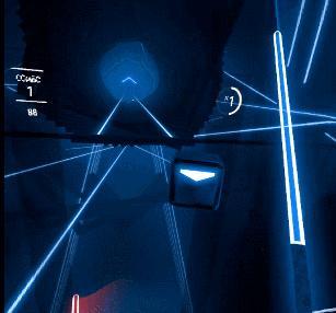 测评| Oculus Quest游戏体验及环境测试篇- 知乎