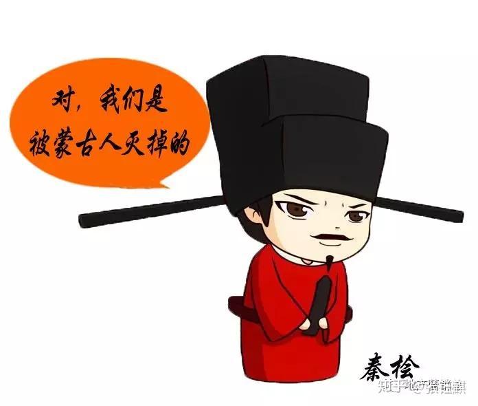 中国古代有哪些宏观经济调控措施与思想?