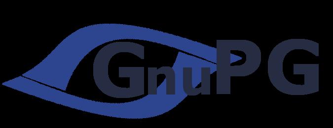 配置新版 GPG SSH 认证代理
