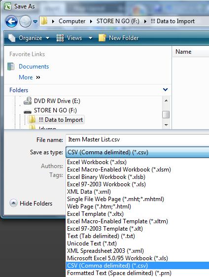 ABC inventory库存管理软件 - 知乎