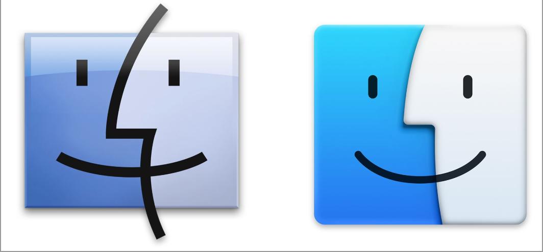 macOS Mojave下搭建Eclipse for ESP8266 &ESP32 - 知乎