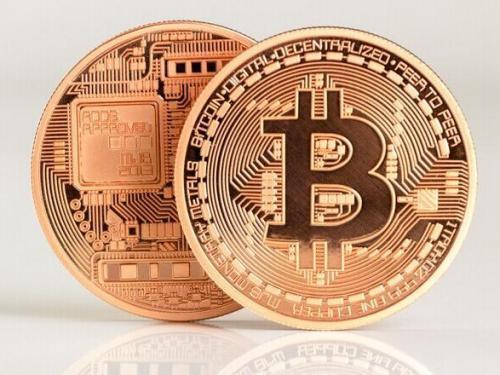 币圈交易圈攻略(平台及C2C) #比特币#