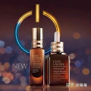 2020淘宝护肤品排行榜_5月淘宝护肤彩妆品畅销榜单