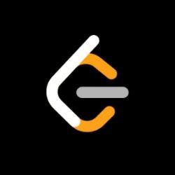力扣(LeetCode)- 技术