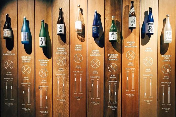 【赤ワインの代用 11選】代わりになるのはコレ!!料 …