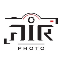 Airphoto