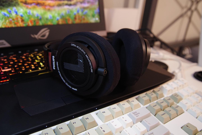 飞利浦S9500详细调音指南