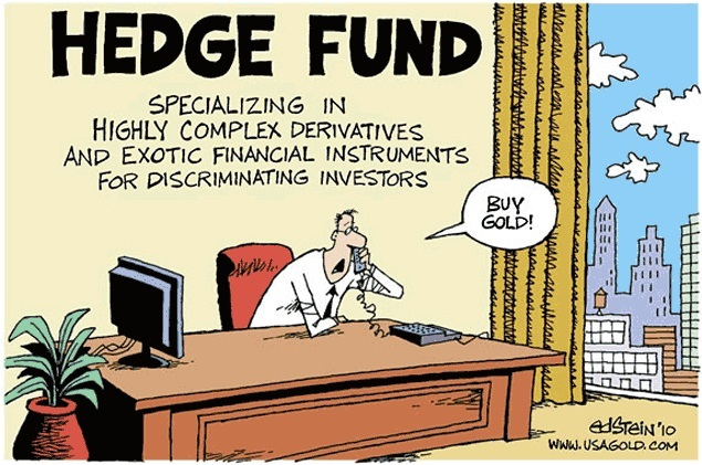 海外对冲基金案例分析