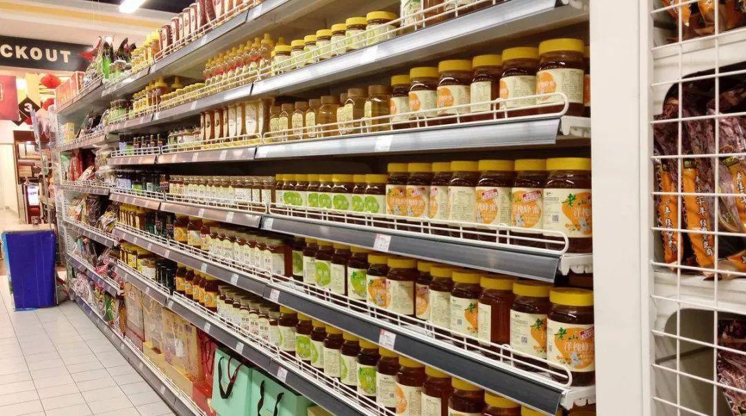 蜂蜜質量質量的重要指標是什么?蜂蜜好嗎?